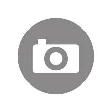 Достопримечательности - Австрия - Вена - Лизинг