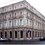 - Почтамтская ул., 14 - Государственный музей истории религии