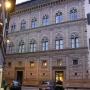 - Via della Vigna Nuova, 16 - Палаццо Ручеллаи