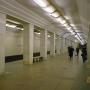 Ленинский Проспект (Станция метро)