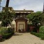 - Via della Colonna, 36 - Национальный археологический музей Флоренции