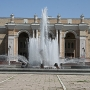 Поездка в Узбекистан