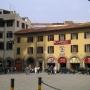 - Via della Canonica, 1 - Музей Опера ди Санта Мария дель Фиоре