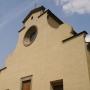 - Piazza di Santo Spirito, 29 - Церковь Санто-Спирито