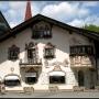Зеефельд и окрестности, Тироль, Австрия.