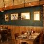 - ул. Кирочная, д. 20 - Ресторан Montana saloon на Кирочной