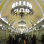 Комсомольская (Станция метро)