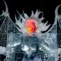 Музей льда, или в гостях у Снежной королевы