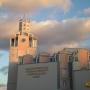 - Москва, ул.Вавилова, 57 - Государственный Дарвиновский музей