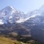 Швейцария, автопутешествие