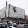 - ул. Васильевская, д. 13 - Кинотеатр Дом Кино