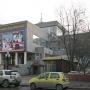 - Поварская ул., 33 - Государственный театр киноактёра