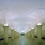Кропоткинская (Станция метро)