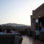 Крит: отдых в отеле Sensimar Sea Side