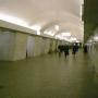 Третьяковская (Станция метро)