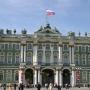 - Дворцовая наб. 38, Санкт-Петербург - Зимний дворец