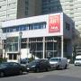 - 118 South 36th Street - Институт современного искусства