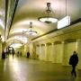 Курская (Станция метро)