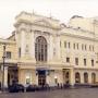 - Театральная пл., 2 - Российский академический молодёжный театр