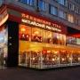 - улица Новый Арбат, дом 22 - Ресторан Пекинская Утка на Новом Арбате