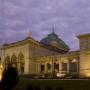 - 4231 Avenue of the Republic - Сенсорный музей (плиз тач музей)