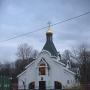 - пр. Стачек, д. 98 - Казанская церковь