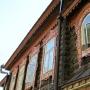 Елабуга: улицы, памятники, музеи....