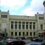 - М. Дмитровка ул., 6 - Театр Ленком