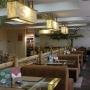 - 7-ая линия В.О., 76 - Ресторан Васаби на Васильевском острове