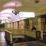 Павелецкая (Станция метро)
