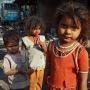 Индия, люди