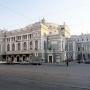 - Театральная площадь, д. 1 - Мариинский театр
