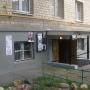 - Вернадского пр., 13 - Театр Вернадского, 13