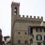 - Via del Proconsolo, 4 - Национальный музей Барджелло