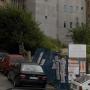 Сербия и Черногория. Май 2008 года. Вводная часть