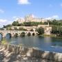 Безье (Béziers), Франция