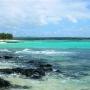 Чем заняться на Маврикии
