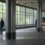 Воробьёвы горы (Станция метро)