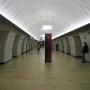 Тургеневская (Станция метро)