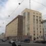 - Литейный проспект, 4 - Большой дом