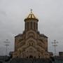 Тбилиси глазами киевлянина