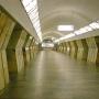 Сухаревская (Станция метро)