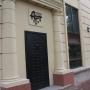 - Ленинский просп., 37А - Новый Арт Театр