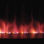 Танцующие фонтаны Протараса (Magic Dancing Waters)