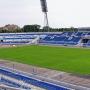 - Ленинградский пр-т, 36 - Стадион Динамо