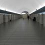 Василеостровская (Станция метро)