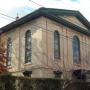 - 1700 West Montgomery Avenue - Бесплатный научный институт Вагнера