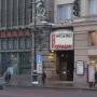 - Невский проспект, дом 56 - Санкт-Петербургский академический театр комедии им. Н. П. Акимова
