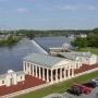 - 640 Waterworks Drive - Водопроводное сооружение Фэйрмонт