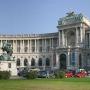 - Hofburg - Этнологический музей